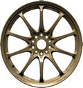 Pictures of Rims/Bodykits/Body Colours Sp2_rays_img2