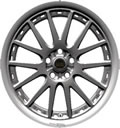 Pictures of Rims/Bodykits/Body Colours Sp2_rays_img3