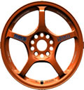 Pictures of Rims/Bodykits/Body Colours Sp2_rays_img4