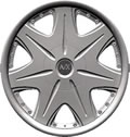 Pictures of Rims/Bodykits/Body Colours Sp2_rays_img5