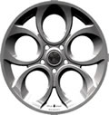 Pictures of Rims/Bodykits/Body Colours Sp2_rays_img6