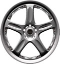 Pictures of Rims/Bodykits/Body Colours Sp2_rays_img7