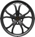 Pictures of Rims/Bodykits/Body Colours Sp2_watanabe_img2