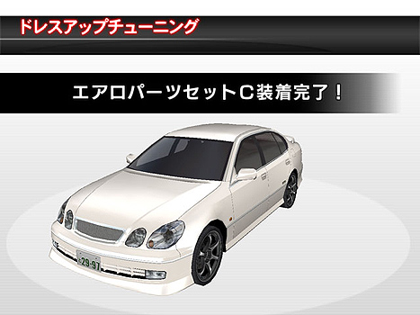 Pictures of Rims/Bodykits/Body Colours Pop_toyota_33