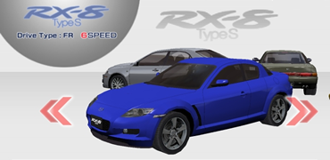 Pictures of Rims/Bodykits/Body Colours Mazda_img02