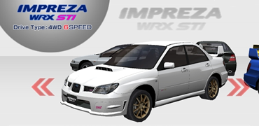 Pictures of Rims/Bodykits/Body Colours Subaru_img01