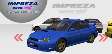 Pictures of Rims/Bodykits/Body Colours Subaru_img02