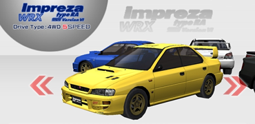 Pictures of Rims/Bodykits/Body Colours Subaru_img03