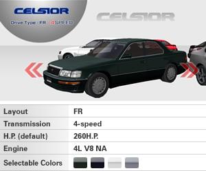 [Celsior [UCF10]
