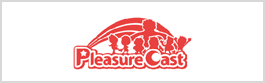 Pleasure Cast