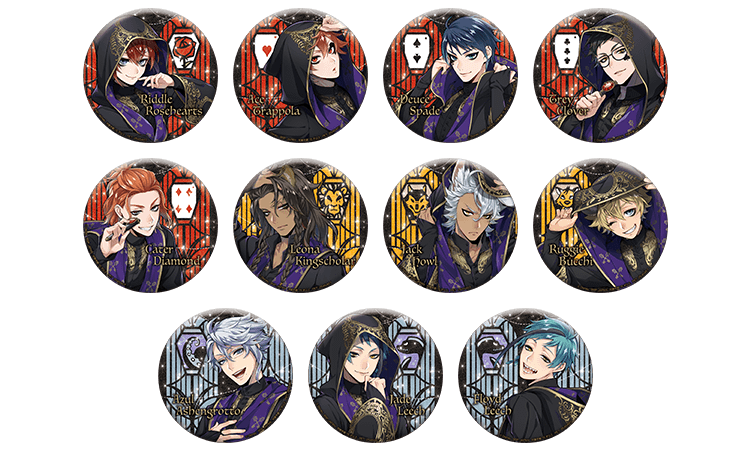 https://bandainamco-am.co.jp/images/event/game_center/twisted-wonderland/assets/img/img_mirror-badges-vol1.png