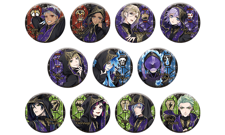https://bandainamco-am.co.jp/images/event/game_center/twisted-wonderland/assets/img/img_mirror-badges-vol2.png