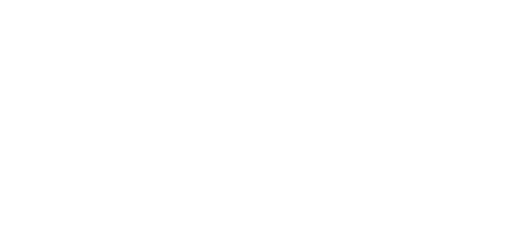 SPACE ATHLETIC TONDEMI MAKUHARI