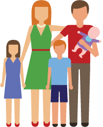 出産子育て支援金