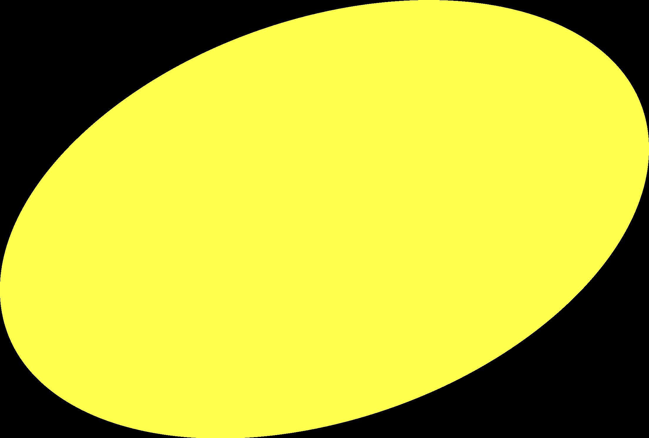Circle5